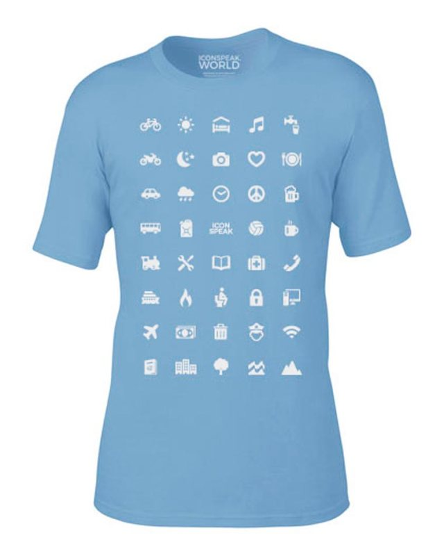 IconSpeak-travel-tshirt-11