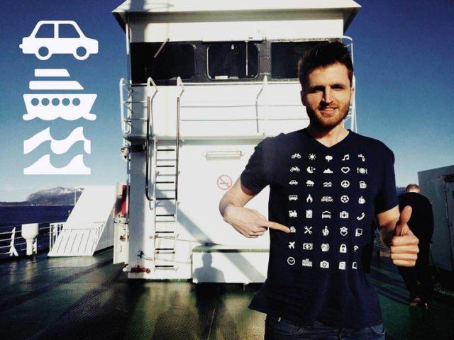 IconSpeak-travel-tshirt-7