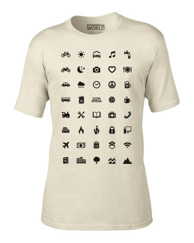 IconSpeak-travel-tshirt-9