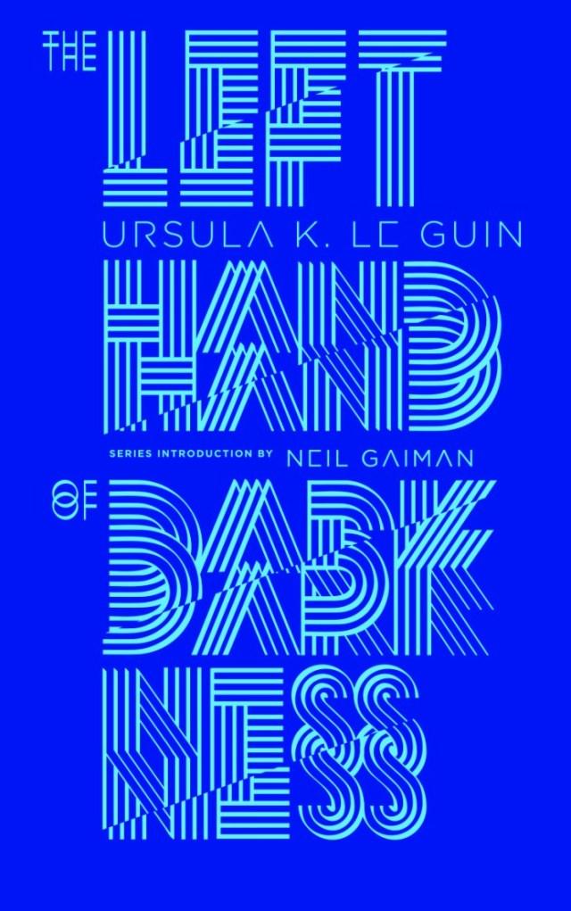 Left-Hand-of-Darkness-design-Alex-Trochut