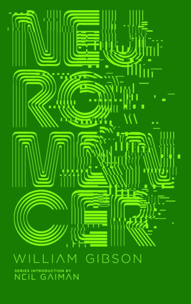 neoromancer-design-Alex-Trochut
