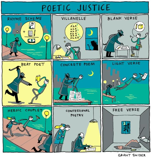 PoeticJustice-web