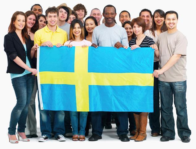 sweden7-1-web