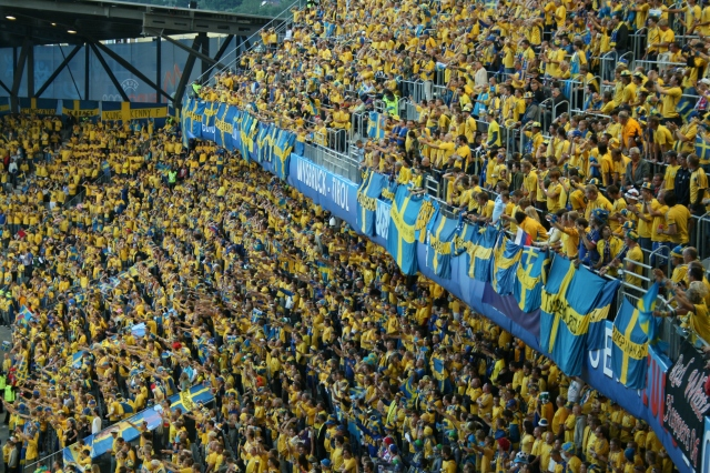 Sweden_supporters_2008