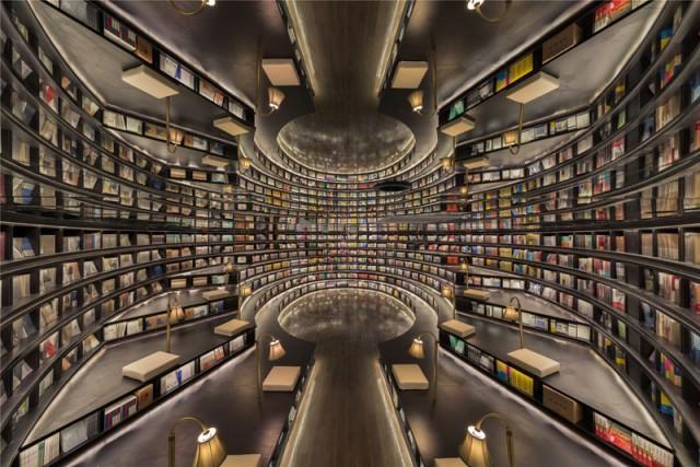 book-store_200516_10-800x534