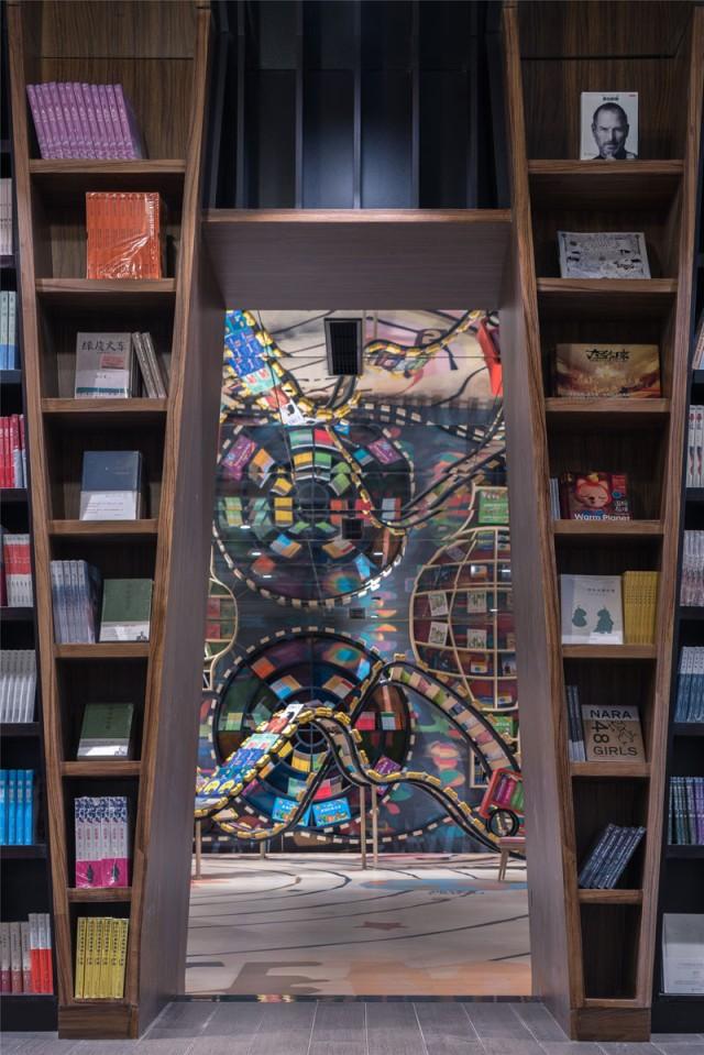 book-store_200516_20-800x1199