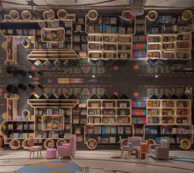 book-store_200516_24-800x714