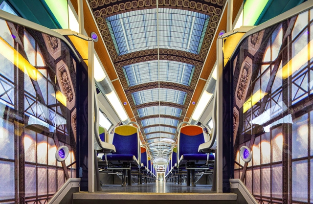 impressionist-art-public-trains-france-designboom-01