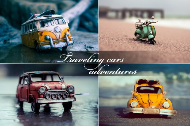 miniature-cars-galeriebild-6112367832186026590