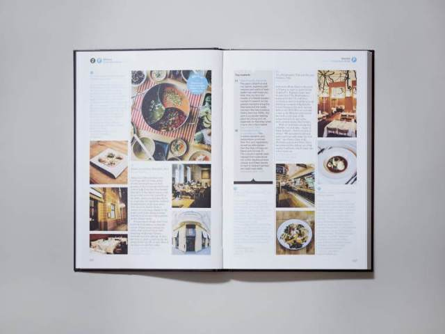 Monocle-Travel-Guide-Vienna-3