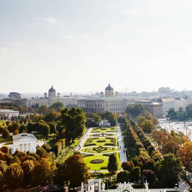 vienna-city-chooser-564d98800a5c3