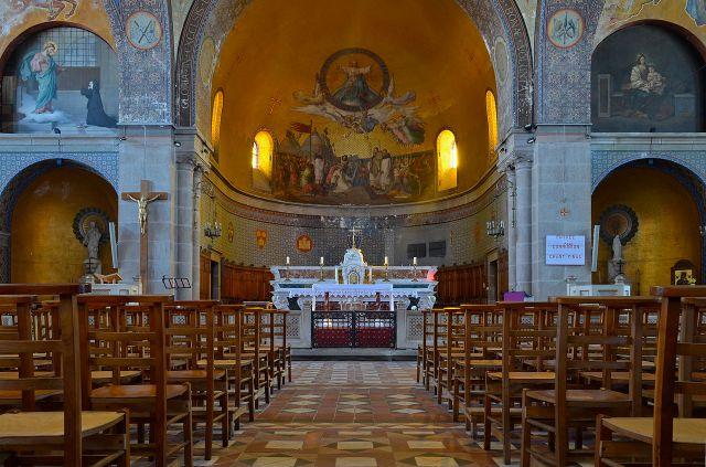 1280px-Paimboeuf_-_Eglise_Saint-Louis_(int_1)