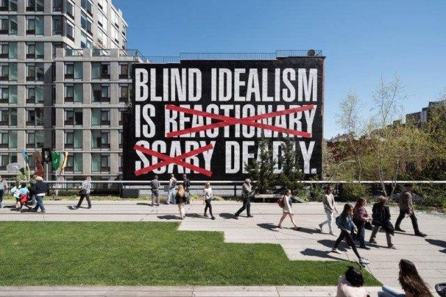 babara-kruger-blind-idealism-lg