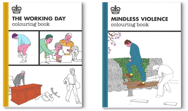 COLOURING-BOOKS-1