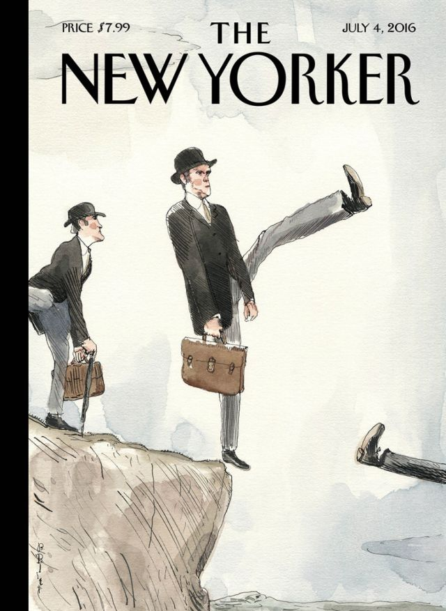 CoverStory-BarryBlitt-SillyWalkOffaCliff-875x1200-1466799391