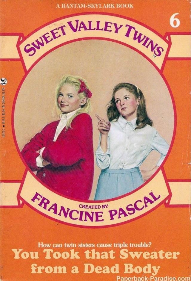 kids-books-photoshopped-paperback-paradise-6-5706040f17dbd__700