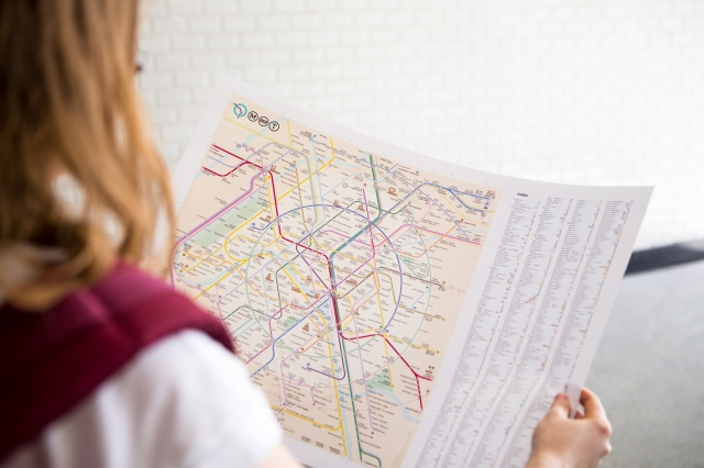 paris-with-map