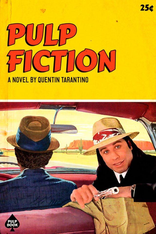 pulp-books-David-Redon-3