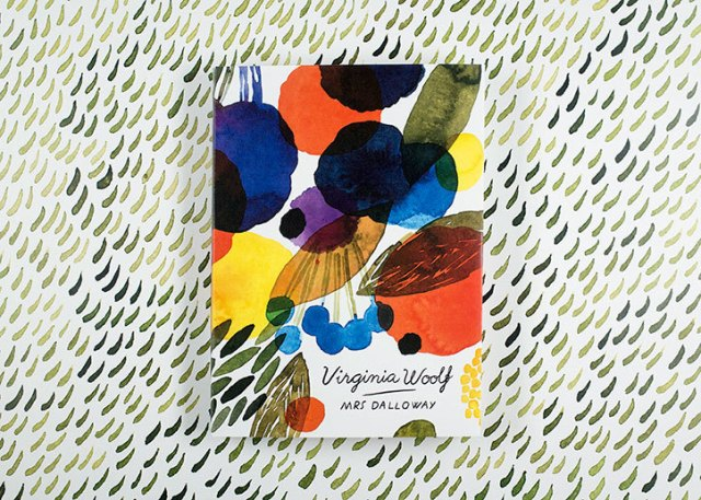 Aino-Maija-Metsola_Virginia-Woolf-cover_Mrs-Dalloway
