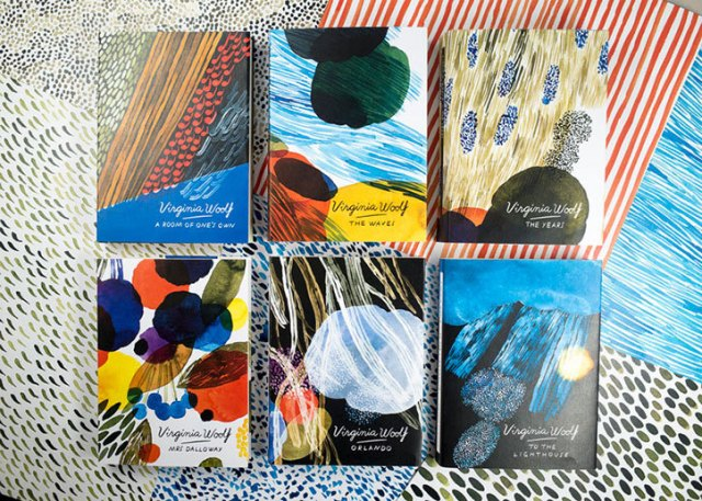 Aino-Maija-Metsola_Virginia-Woolf-covers-all