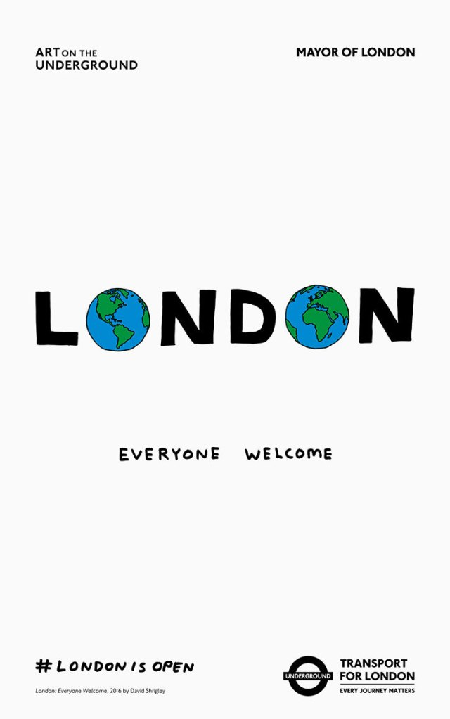 David-Shrigley_Londonisopen-full