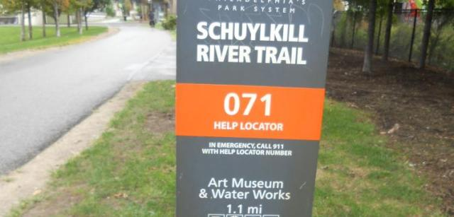 help-locator-along-schuylkill-river-trail.0.758.2448.1175.752.361.c