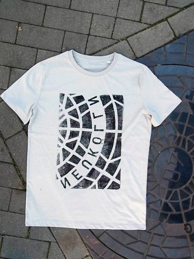 street-serigraphy-raubdruckerin-16