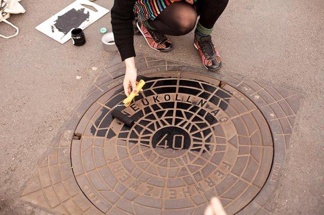 street-serigraphy-raubdruckerin-2