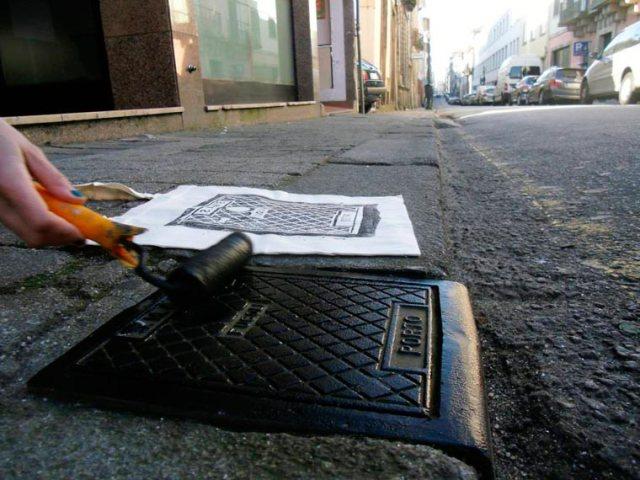 street-serigraphy-raubdruckerin-5