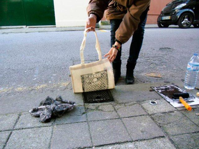 street-serigraphy-raubdruckerin-6