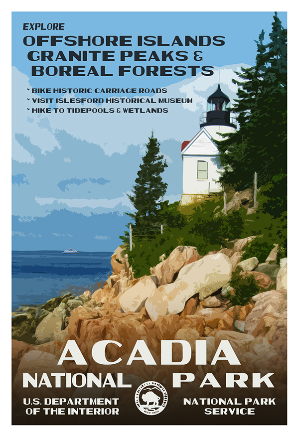 2-acadia_Web