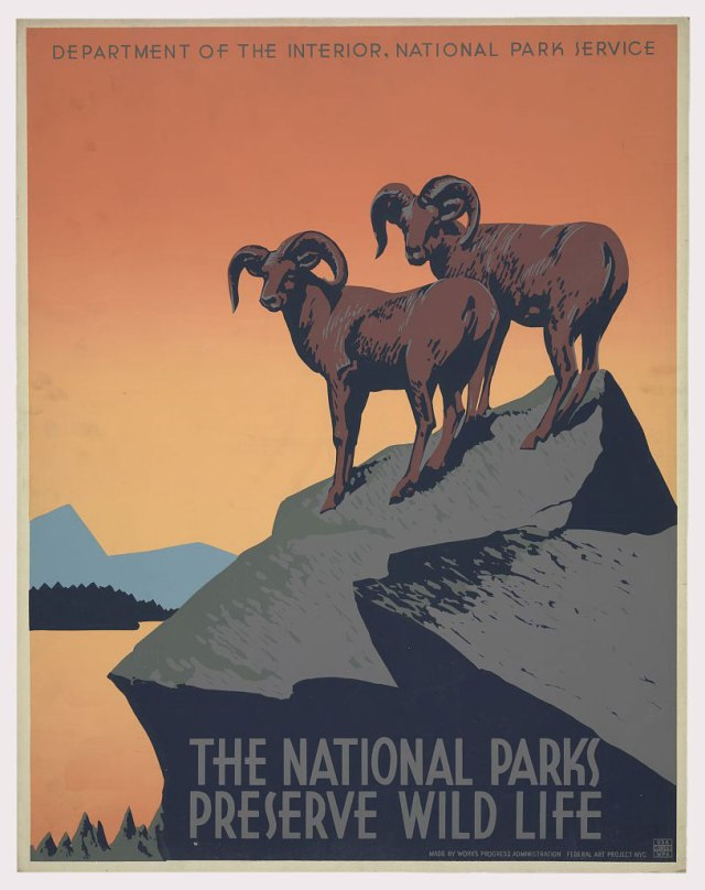 aiga-eye-on-design-nps-wpa-fap-preserve-wild-life-loc