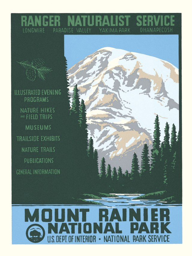 aiga-eye-on-design-nps100-mount-rainer-rde-dl