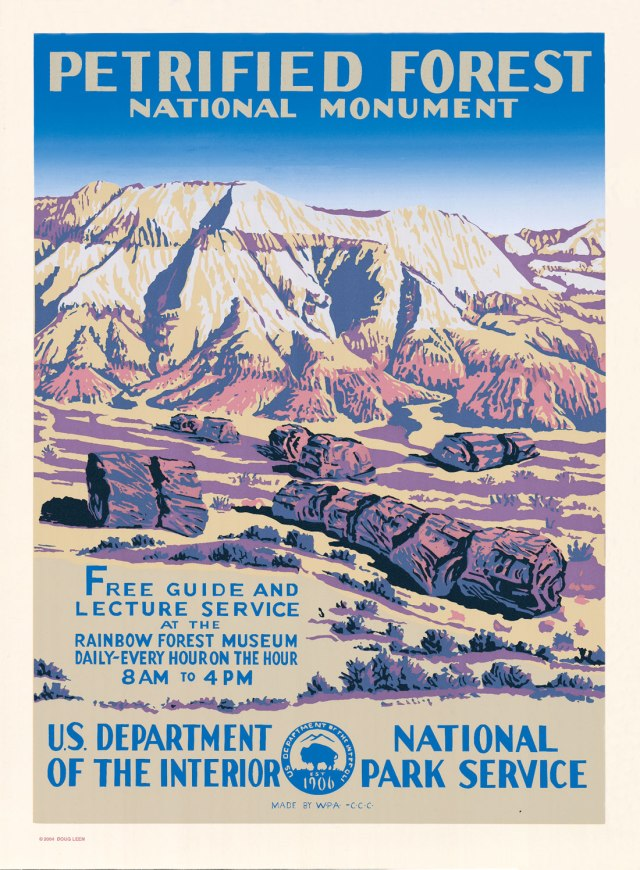 aiga-eye-on-design-nps100-petrified-forest-rde-dl