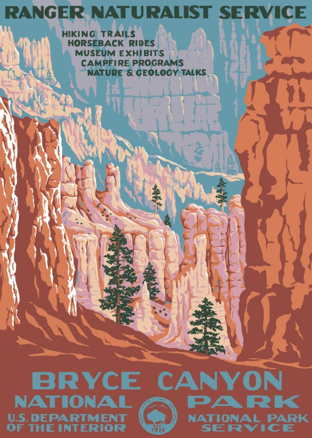 aiga-eye-on-design-nps100-rde-poster-bryce-dl
