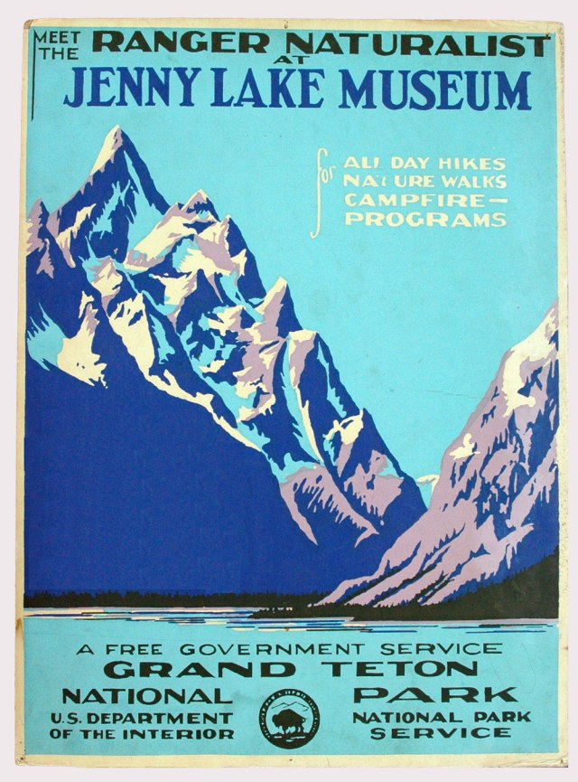 aiga-eye-on-design-nps100-wpa-grand-teton-dl