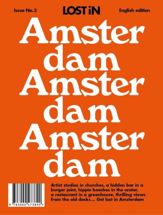 Amsterdam_cover-780x1024
