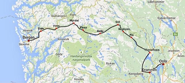bergensbanen_map1