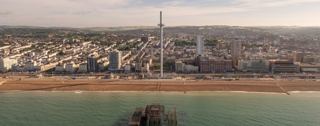 british-airways-i360-tower-brighton-designboom-011