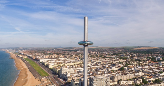 british-airways-i360-tower-brighton-designboom-04