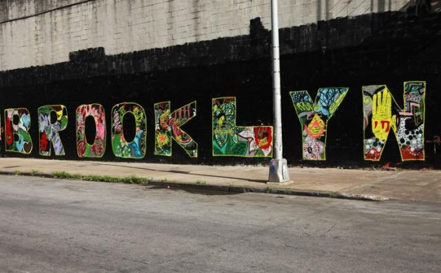 brooklyn-street-art-was-jaime-rojo-07-12-web-1