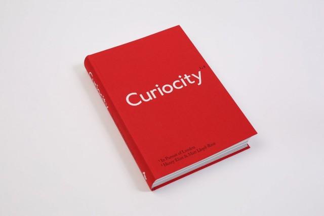 Curiocity-1024x683