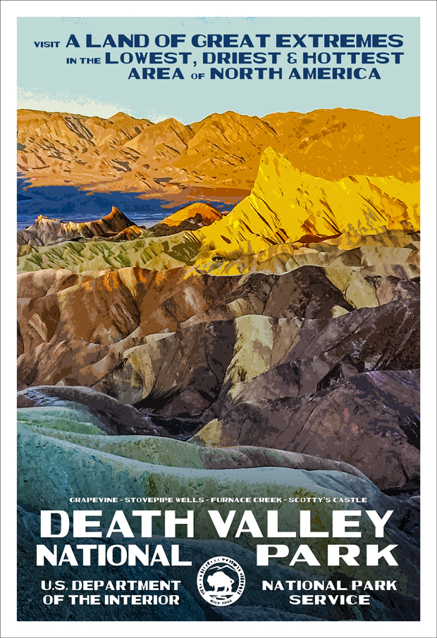 death-valley-620