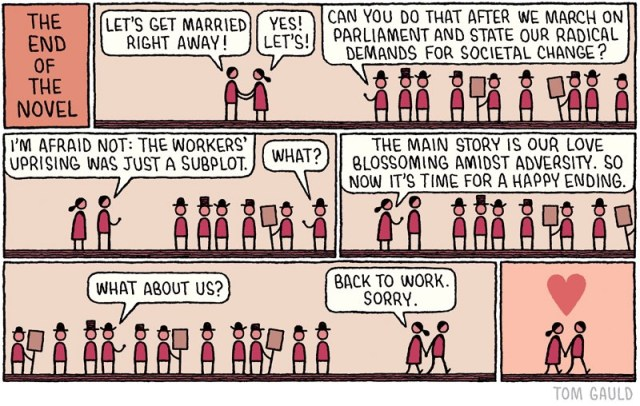 End-of-the-novel-Tom-Gauld