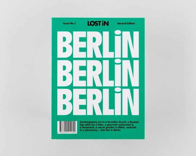LOST_iN-_Berlin-3_1024x1024