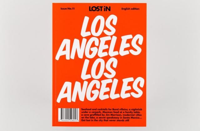LOST_iN-_LA-22_1024x1024