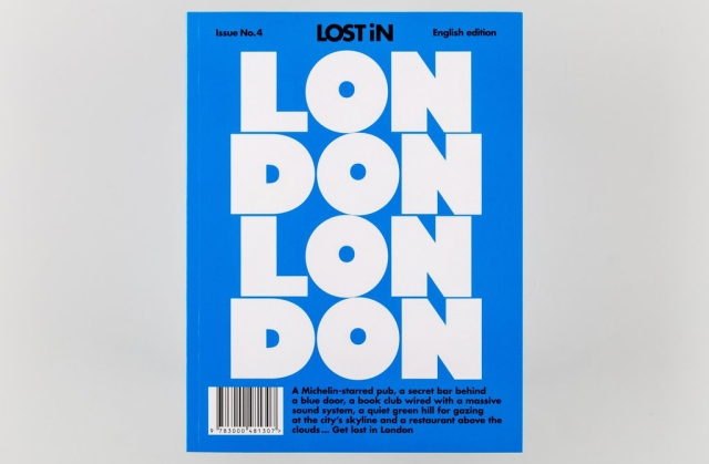 LoST_iN-_London-8_1024x1024