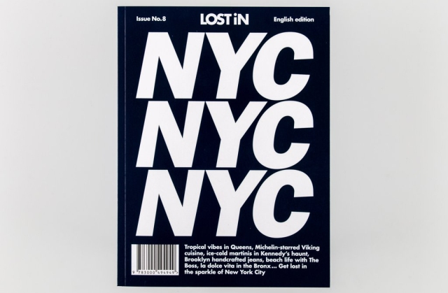 LOST_iN-_NYC-18_1024x1024