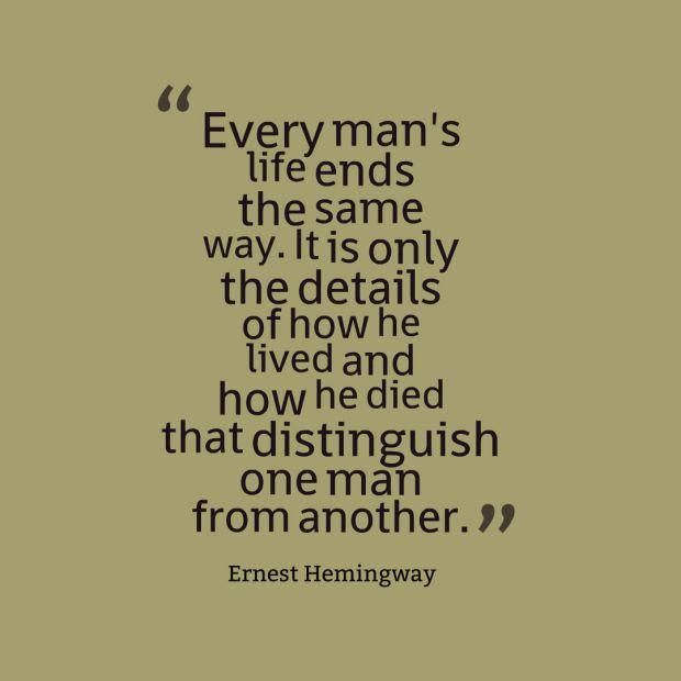 Quote 1_1