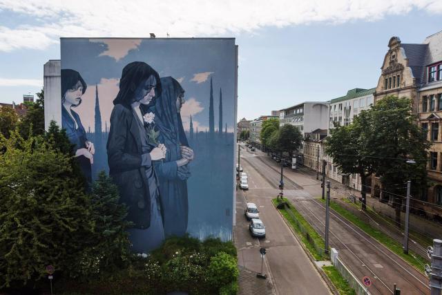 streetartnews_bezt_manheim-3
